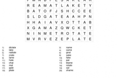 word_search_1