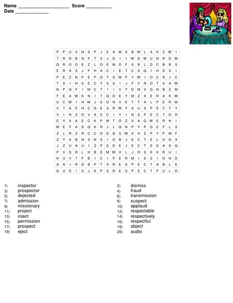 word_search_2